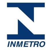 Brazil Inmetro Certification